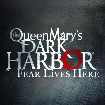 Dark Harbor-img
