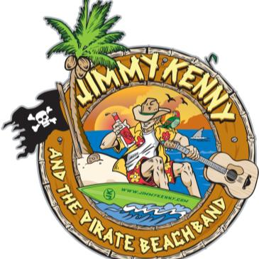 Jimmy Kenny Band-img