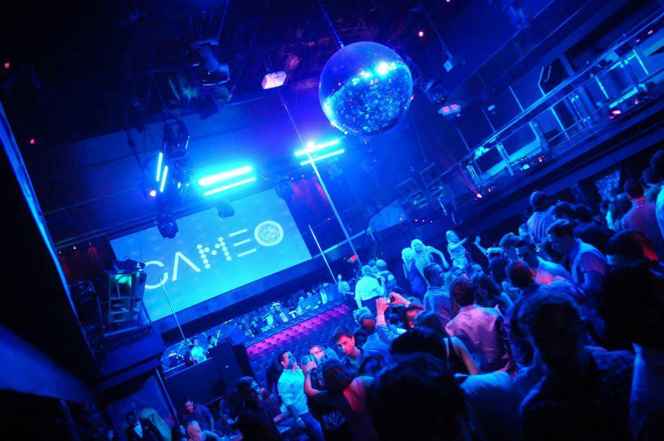 Cameo Nightclub Dj Camilo Wmc 2018 Thumb Image 1