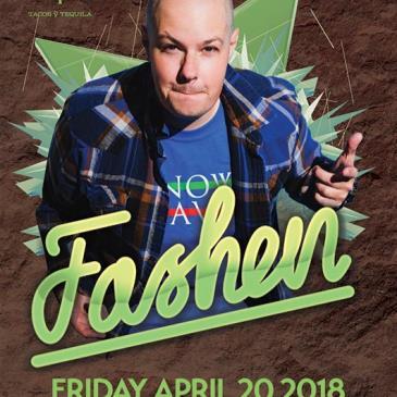 DJ Fashen-img
