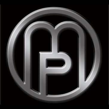 MOTOR PAVILION - GENERAL ADMISSION