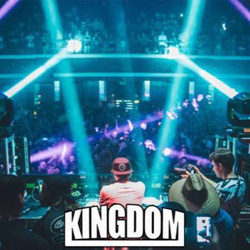 Kingdom-img