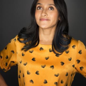 Aparna Nancherla-img
