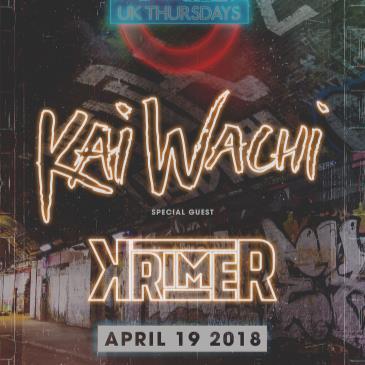 Kai Wachi + Krimer-img