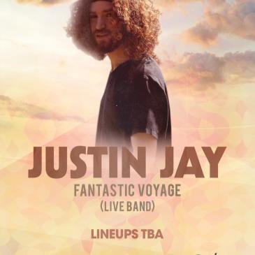 Justin Jay (Live Band)-img