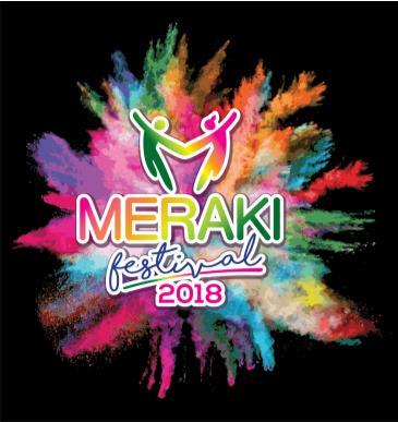 Meraki Schools Festival: Main Image