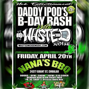 4.20 with Wasted Noise-img