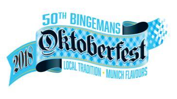 Oktoberfest: Main Image
