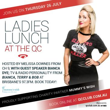 Annual Ladies Lunch-img