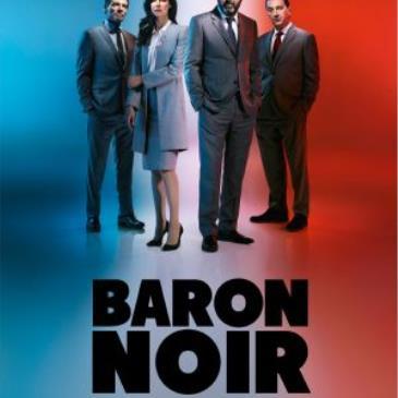 FREE - BARON NOIR - Season 2-img