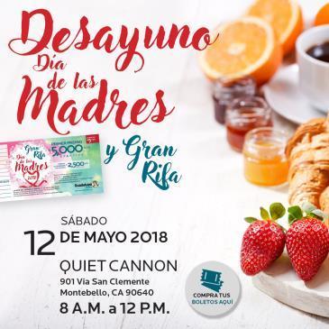 DESAYUNO DIA DE LAS MADRES-img