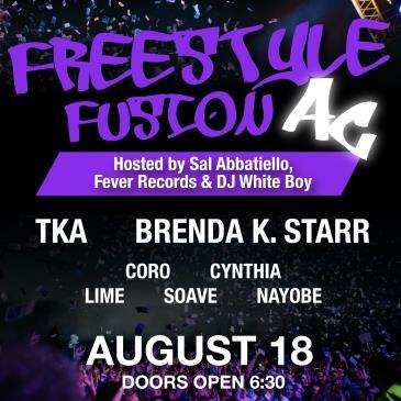 Freestyle  Fusion-img