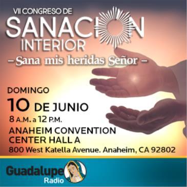 CONGRESO DE SANACION INTERIOR-img