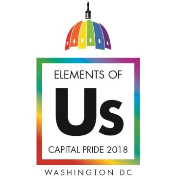 Capital Pride Concert VIP Experience: Main Image