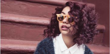 Meet & Greet with Alessia Cara: Main Image