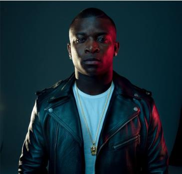 OT Genasis Live in the IE: Main Image