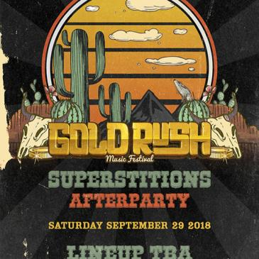 Goldrush Afterparty - Saturday-img