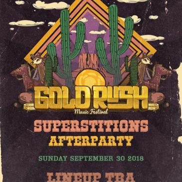 Goldrush Afterparty - Sunday-img