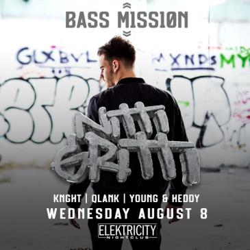 NITTI GRITTI (Limited Free w/ RSVP Before 10:30PM)-img