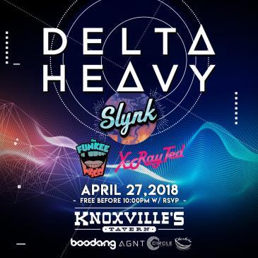 Delta Heavy- YEG-img