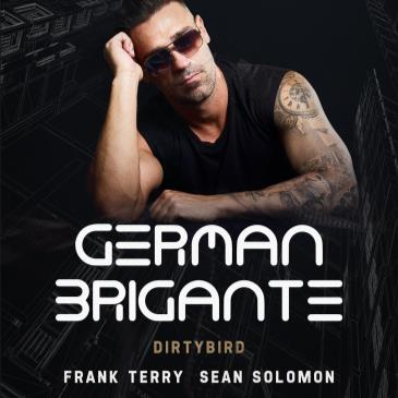 German Brigante-img