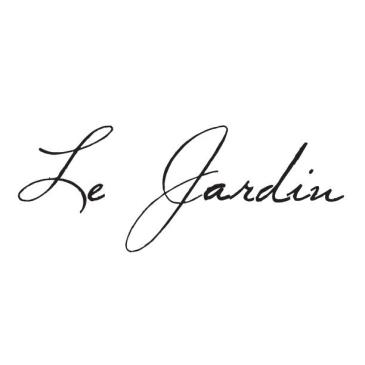 Le Jardin NYE '19 | NEW YEAR'S EVE PARTY: Main Image