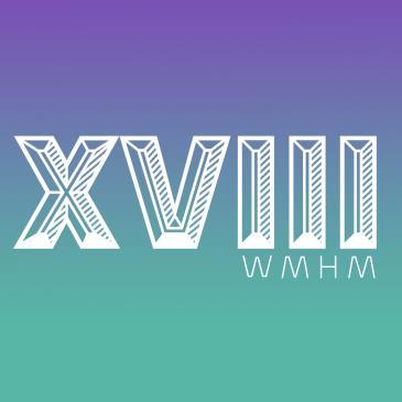 WMHM 18: Main Image
