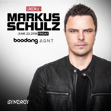 Markus Sculz- YEG-img