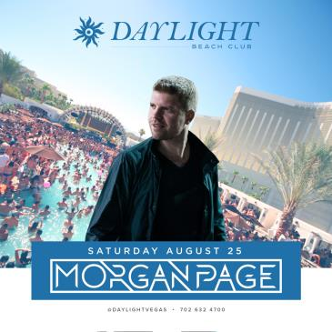 Morgan Page at DAYLIGHT Beach Club-img