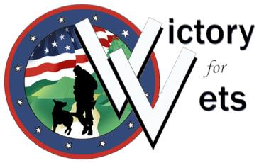 Victory For Vets 5th Annual Music Event: Main Image