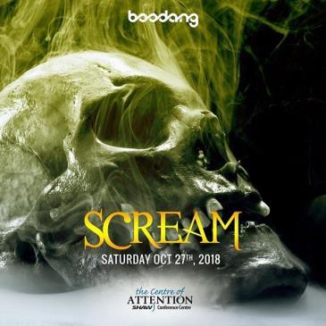Scream- YEG-img