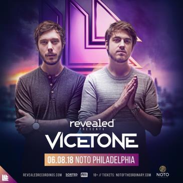 Vicetone-img