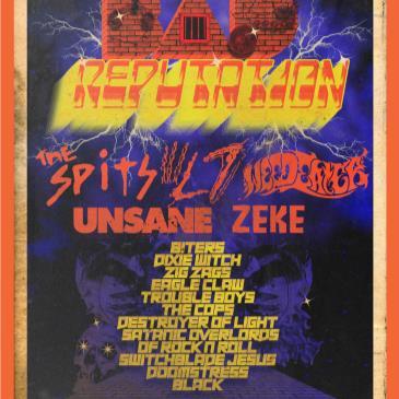 Bad Reputation Fest-img