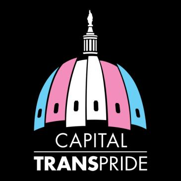 Capital Trans Pride Happy Hour: Main Image
