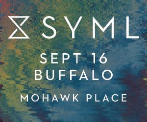 SYML: Main Image