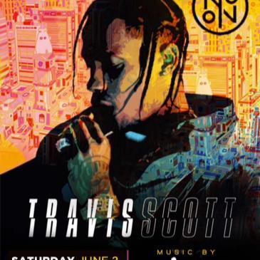 Travis Scott-img