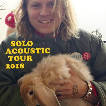 Ty Segall-img