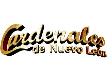 Cardinales De Nuevo Leon: Main Image