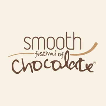 smooth Festival of Chocolate: Main Image