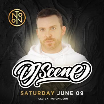 DJ Scene-img