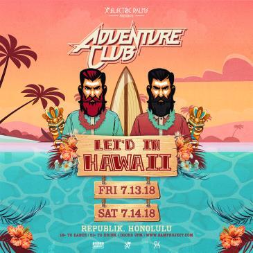Adventure Club-img