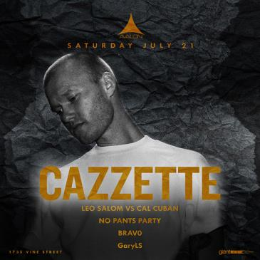 Cazzette-img