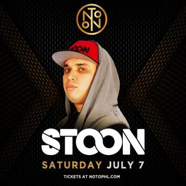 DJ Stoon-img