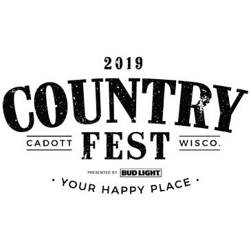 Country Fest 2019: Main Image