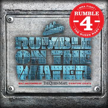 Rumble on the Water-img