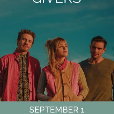 Givers-img