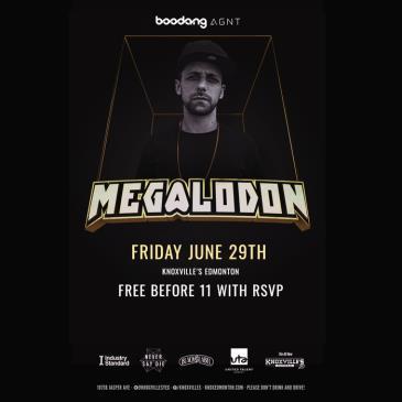 Megalodon- YEG-img
