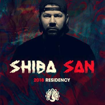 Shiba San-img