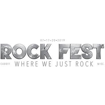 Rock Fest 2019: Main Image