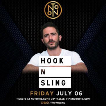 Hook n Sling-img
